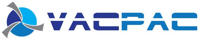 Vacpac