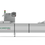 SC 140L